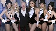 """""""Paradoks"""": Bogusław Linda nie lubi grać scen erotycznych?"""