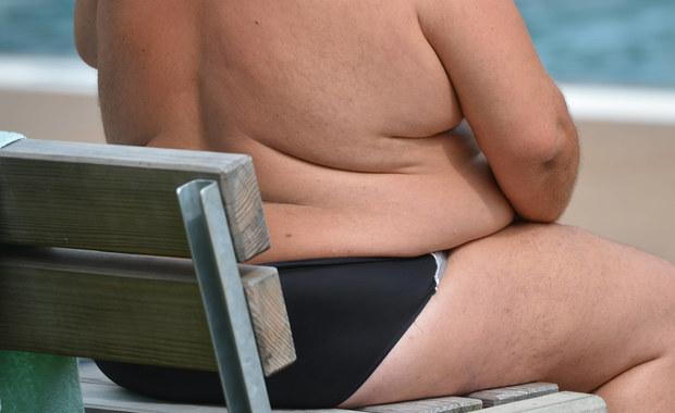 """""""Paradoks otyłości"""" nie istnieje. Tłuszcz nie chroni przed chorobami serca"""