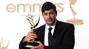 """""""Paragraf 22"""": Kyle Chandler dołącza do obsady. Clooney w innej roli"""