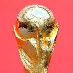 Paragwaj może współorganizować mistrzostwa świata w 2030 roku