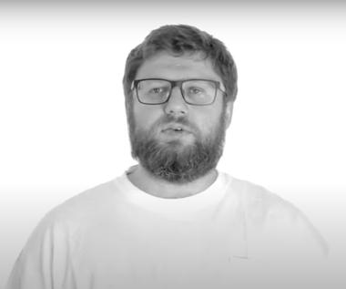 Paraliż Band: Łukasz Tur nie żyje