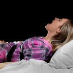 Paraliż senny - na czym polega to zjawisko?