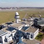 Paraliż warszawskiego lotniska. Nie wiadomo, kto zawinił