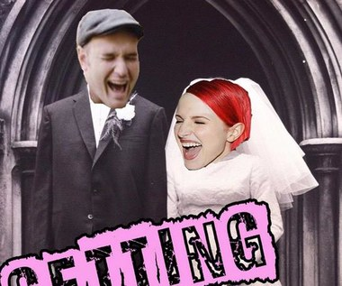 Paramore: Hayley Williams zaręczona