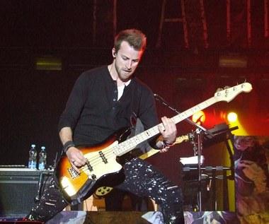 Paramore na Rock For People 2011 - Hradec Kralove, 3 lipca 2011 r.
