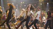 "Paramount Channel: ""Footloose"" hitem tygodnia"