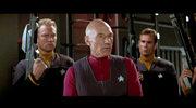 """Paramount Channel - """"Star Trek: Pierwszy kontakt"""" hitem tygodnia"""