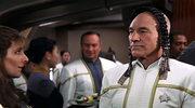 """Paramount Channel: """"Star Trek: Rebelia"""" hitem tygodnia"""