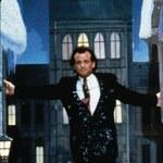 Paramount Channel: Świąteczny tydzień!