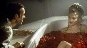 """Paramount Channel: Zdobywca pięciu Oscarów """"American Beauty"""" hitem tygodnia"""