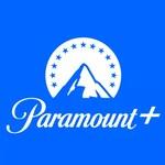 Paramount Plus – co wiemy na temat nowej usługi sVOD