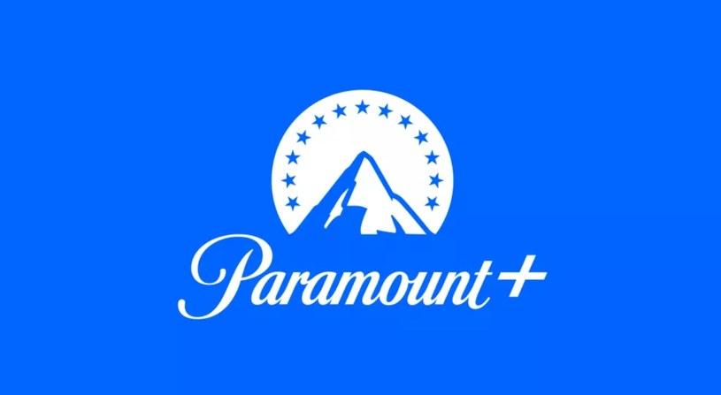 Paramount Plus /materiały prasowe