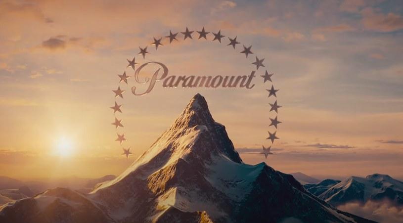 Paramount + /materiały prasowe