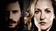 """Paranoje agentki Scully czyli życie po """"Archiwum X"""""""