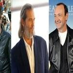 Paranormalna ekipa Clooneya