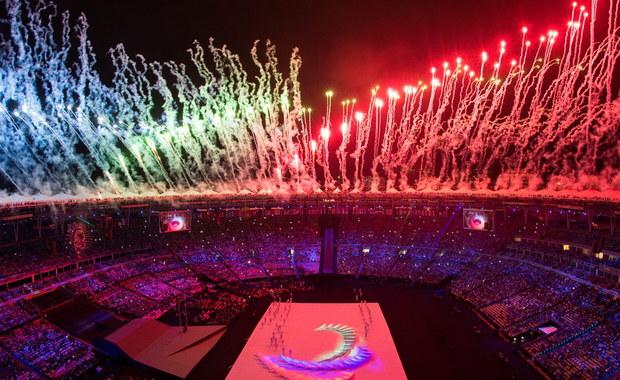 Paraolimpiada: Mamy srebro w rzucie dyskiem!