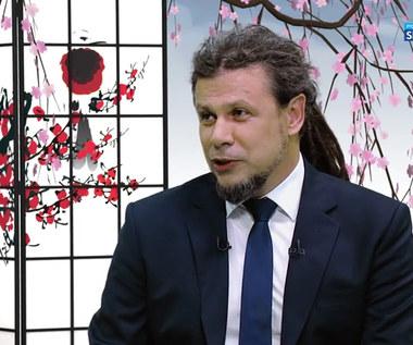 Paraolimpiada Tokio 2020. Łukasz Szeliga: Wszystko jest już dopięte na ostatni guzik (POLSAT SPORT). Wideo