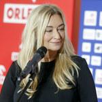 Paraolimpiada Tokio 2020. Martyna Wojciechowska nie ustaje w apelach. Poruszają serce!