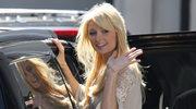 Paris broni Britney