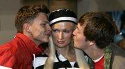 Paris Hilton apeluje