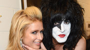 Paris Hilton dała 47 tys. dolarów napiwku!