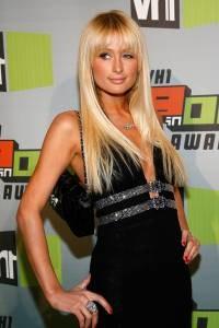 Paris Hilton, fot. Frank Micelotta  /Getty Images/Flash Press Media