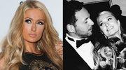 Paris Hilton gotowa na ślub!