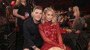 Paris Hilton i Chris Zylka: Kiedy odbędzie się ślub pary?
