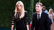 Paris Hilton i Chris Zylka: Ślub w tym roku