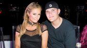 Paris Hilton i Chris Zylka zaręczyli się w Aspen