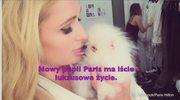 Paris Hilton ma nową miłość