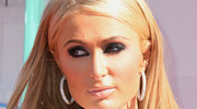 Paris Hilton ma nowego faceta!