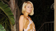 Paris Hilton nie chce rodzinnej fortuny
