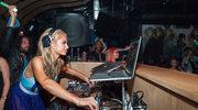 Paris Hilton: Niespełniona muzycznie celebrytka