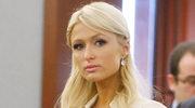 Paris Hilton niewpuszczona do Japonii