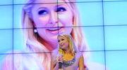 Paris Hilton odwiedziła Polskę!