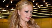 Paris Hilton ofiarą okrutnego żartu! Myślała, że umiera!