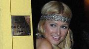 Paris Hilton okradziona!
