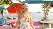 Paris Hilton pozwana
