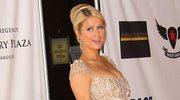 Paris Hilton prezydentem Polski