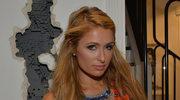 Paris Hilton: Szaleniec grozi, że ją zabije!