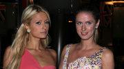 """Paris Hilton szuka """"normalnego chłopaka"""""""