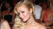 Paris Hilton szuka nowego faceta