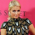 Paris Hilton u Pazury?