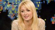 "Paris Hilton w ""Big Brotherze"""