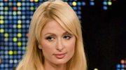 Paris Hilton w kreskówce