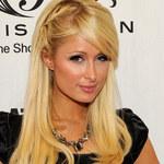 Paris Hilton w nowym reality show