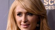 Paris Hilton wkrótce wyjdzie za mąż!