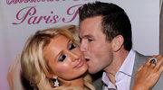 Paris Hilton wychodzi za mąż