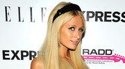 Paris Hilton wygrała proces